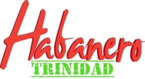 habanero-trinidad-logo